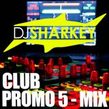 Promo 5 - Mix