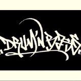Liquid & Jump Up D&B ShakeDoWn; Juli/011; 70Min. IN YOU FACE!!; nJoy