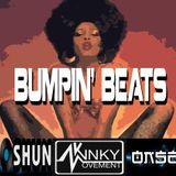 Bumpin' Beats