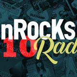 Inrocks Radio #10