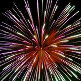Light Up The Sky (D'Arce Fireworks Show Mix)
