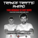 Fergie & Sadrian - Trance Traffic Ahead 064 - 19-04-2017 / Alme Music World