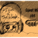 PTN 'DJ Set of the Week Guest Mix #04'