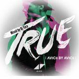 True (Avicii by Avicii) - Mixed by Dj Tera