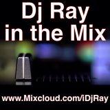 Dj Ray Fiesta Friday 1