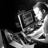 Javi Perez @ Welcome Trance World - Episode 44  #Andy Duguid Biography Mix#