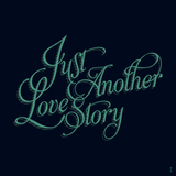 Just Another Love Story Mixtape