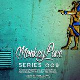 MonkeyFace - Series 009.