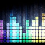 WWEC 88.3 March 24th Radio Mix - NTHN