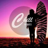 Chill Vibes MIX Volume 2