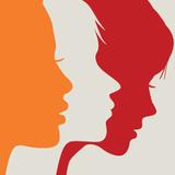 Dominirati podređeno: žene u zdravstvenom sustavu