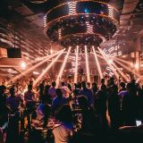 Full - Nhạc Nhẹ - DJ vIỆT - liên Hệ Đặt Nhạc:-) 0922228444