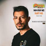 Party Mix #57 (April 2020)
