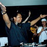 Donald Glaude - djculture.com Mix 9-4-05