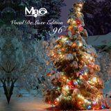 DJ Melo - Vocal De Luxe Edition 96