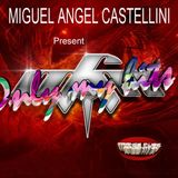 ELECTRONICS HEARTS_076_MIGUEL ANGEL CASTELLINI_ONLY MY HITS 3__2012 EDITION.