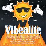 Mickey Finn & Easygroove - Vibealite 5th November 1993