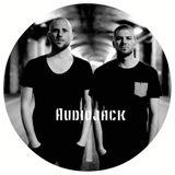 Audiojack - Live @ Basics [06.13]