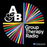 Above and Beyond  - Group Therapy 126 (Guest Ilan Bluestone) on DI.FM - 17-Apr-2015