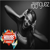 Funky House Grooves (Pacha Terrace Gran Canaria)