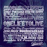 ONE LIFE TO LIVE / CUT SWIFT [Released:2013/11/16]