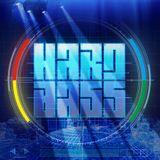 Qesy - Hard Bass 2017 [Team Yellow Warm-Up]