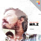 Soundscape.20 with mr.z - Over the Night