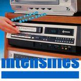 Vapor Intensifies ( Vaporwave - VHS - Experimental )
