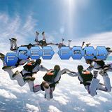 Freefall vol.8