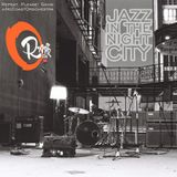 Repeat, Please!!! |  Jazz In The Night City Mix by NoCoast Orchestra