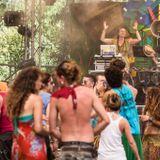 it'S sTory tiMe Set - opening set sunbeat worldbeat festival 2015 israel