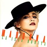 UK Top 40: 2nd May 1987