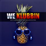 WE KLUBBIN - [DIANA EMMS & BEATDOCTOR63] - 09082019 COLLAB