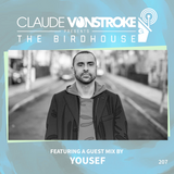 Claude VonStroke presents The Birdhouse 207