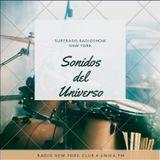 237.-Sonidos Del Universo -Radioshow- by Superasis.12.05.2017