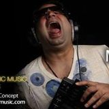 GOLDEN WINGS MUSIC RADIO 28TH AUG 2013 EXCLUSIC MIX
