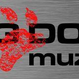 BIG DOG MUZIK BREAKZ N DUBZ MIX SEPT 2011 Dj Stevie Gee