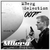 MBerg Last Selection 007 by DjMBerg