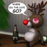 Rudolph The Tech House Ranger