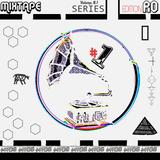 MIXTAPE SERIES - 1 - MTDS
