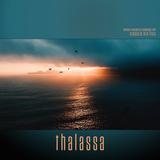 V.A. - Thalassa