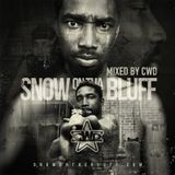 Snow On Tha Bluff Soundtrack (Mixed by CWD)