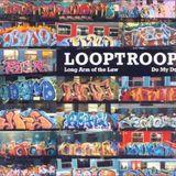 Dj Bjarne B - Da Looptroop mix