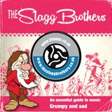 The Slagg Brothers 6 Towns Show 15.6.17