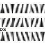 Sofa Records (19.09.19)
