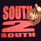 SOUTH 2 SOUTH - OLD SCHOOL BOUNCE
