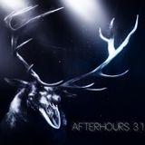 Afterhours 31