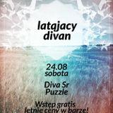 divaSR@LatajacyDivan,Metro24_08_2013