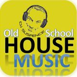 Saturday Night's Old School Soulful House Soiree