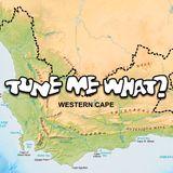 S06E10 - The Western Cape